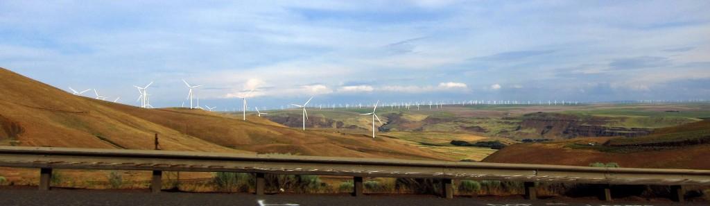 windmills-canyon